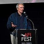 فیلم سینمایی تک تیرانداز آمریکایی با حضور کلینت ایستوود