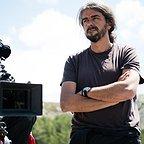 فیلم سینمایی A Perfect Day با حضور Fernando León de Aranoa
