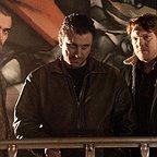 فیلم سینمایی Freight با حضور Danny Midwinter و Andrew Tiernan