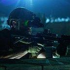 فیلم سینمایی 13 ساعت: سربازان مخفی بنغازی با حضور مکس مارتینی