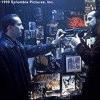 فیلم سینمایی هشت میلی متری با حضور نیکلاس کیج و پتر استورماره