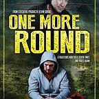 فیلم سینمایی One More Round به کارگردانی Chip Rossetti