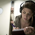 فیلم سینمایی مسافرخانه: قسمت 2 با حضور Heather Matarazzo