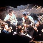 فیلم سینمایی انجمن شاعران مرده با حضور Dylan Kussman، اِتان هاوک، جاش چارلز، Robert Sean Leonard، Gale Hansen و Allelon Ruggiero