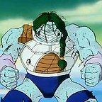 سریال تلویزیونی Dragon ball Kai: Doragon bôru Kai با حضور J. Michael Tatum