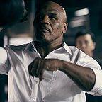 فیلم سینمایی ایپ من 3 با حضور Mike Tyson