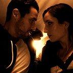 فیلم سینمایی Stuck Between Stations با حضور Sam Rosen و Zoe Lister-Jones
