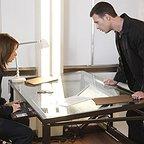سریال تلویزیونی 24 با حضور Freddie Prinze Jr. و Mary Lynn Rajskub