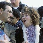 فیلم سینمایی Dumb and Dumberer: When Harry Met Lloyd با حضور Cheri Oteri و یوجین لوی