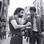 فیلم سینمایی راننده تاکسی با حضور مارتین اسکورسیزی و رابرت دنیرو