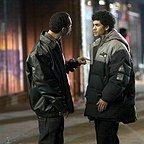 فیلم سینمایی مربی کارتر با حضور Rick Gonzalez