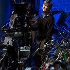 فیلم سینمایی Stuck Between Stations با حضور Brady Kiernan