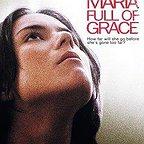 فیلم سینمایی Maria Full of Grace به کارگردانی Joshua Marston