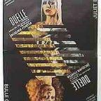 فیلم سینمایی Duelle (une quarantaine) به کارگردانی Jacques Rivette