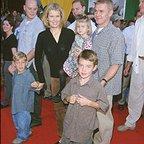 فیلم سینمایی داستان اسباب بازی ۲ با حضور Ricky Schroder