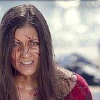 فیلم سینمایی Black Wake با حضور Nana Gouvea