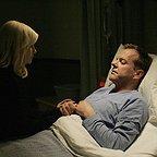 سریال تلویزیونی 24 با حضور Elisha Cuthbert و کیفر ساترلند
