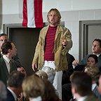 فیلم سینمایی فساد ذاتی با حضور Owen Wilson