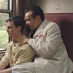 فیلم سینمایی سفر به اروپا با حضور Fred Armisen و Travis Wester