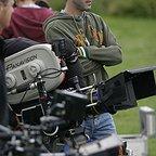 فیلم سینمایی دو نفر برای پول با حضور دی جی کاروسو