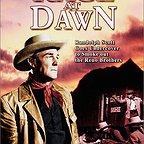 فیلم سینمایی Rage at Dawn با حضور Randolph Scott