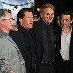 فیلم سینمایی اورست با حضور جاش برولین، جان هاکس و جیسون کلارک