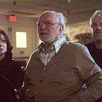 فیلم سینمایی The Savages با حضور Philip Bosco، لورا لینی و فیلیپ سیمور هافمن