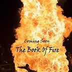 فیلم سینمایی Book of Fire به کارگردانی