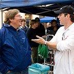 فیلم سینمایی جی.آی.جو: ظهور کبرا با حضور Stephen Sommers