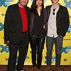 فیلم سینمایی Uncle John با حضور John Ashton، Jenna Lyng و Steven Piet
