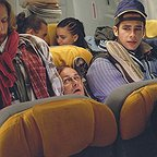 فیلم سینمایی سفر به اروپا با حضور Jacob Pitts و Scott Mechlowicz