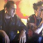 فیلم سینمایی هشت میلی متری با حضور خوآکین فونیکس و نیکلاس کیج