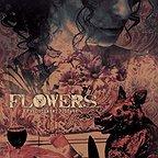 فیلم سینمایی Flowers به کارگردانی