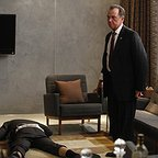 سریال تلویزیونی 24 با حضور Gregory Itzin و Reed Diamond