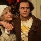 فیلم سینمایی مردی روی ماه با حضور جیم کری و Courtney Love