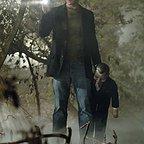 فیلم سینمایی سکوت مطلق با حضور Ryan Kwanten