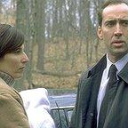 فیلم سینمایی هشت میلی متری با حضور Catherine Keener و نیکلاس کیج