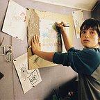 فیلم سینمایی پلی به سوی ترابیتیا با حضور Josh Hutcherson