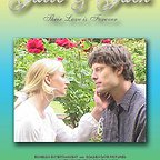 فیلم سینمایی Julie and Jack به کارگردانی James Nguyen