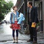 فیلم سینمایی دزدیده شده با حضور نیکلاس کیج و Sami Gayle