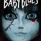 فیلم سینمایی Baby Blues به کارگردانی Po-Chih Leong