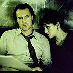 فیلم سینمایی زندگی دیگران با حضور Sebastian Koch و Martina Gedeck