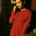 سریال تلویزیونی توئین پیکس با حضور جوآن چن