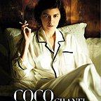 فیلم سینمایی Coco Before Chanel با حضور اودره توتو