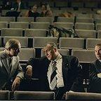 فیلم سینمایی زندگی دیگران با حضور Ulrich Mühe، اولریش توکور و Thomas Thieme