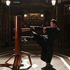 فیلم سینمایی ایپ من 3 با حضور Donnie Yen