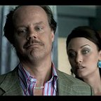 فیلم سینمایی Worst Friends با حضور Larry Fessenden و Deanna Russo