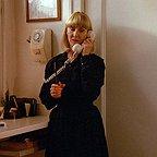 سریال تلویزیونی توئین پیکس با حضور Charlotte Stewart