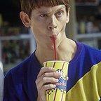 فیلم سینمایی Dumb and Dumberer: When Harry Met Lloyd با حضور Eric Christian Olsen