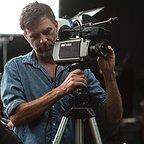 فیلم سینمایی فساد ذاتی با حضور Paul Thomas Anderson
